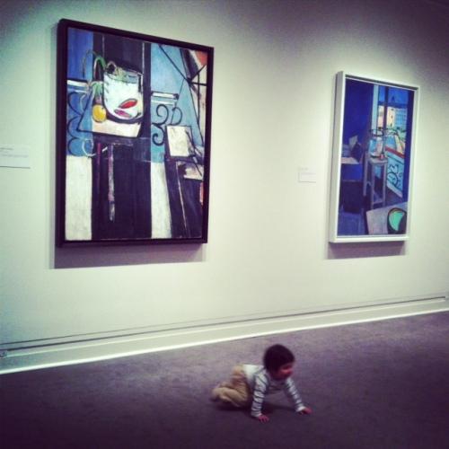 Matisse-met4