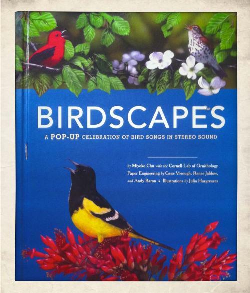 birdscape-cover