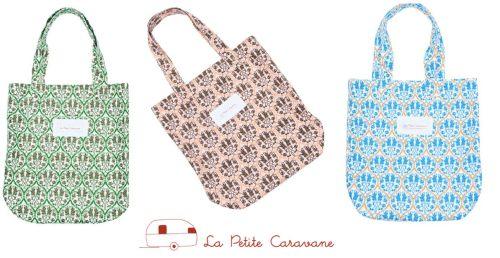 LPC-Antonia-Tote-Bags